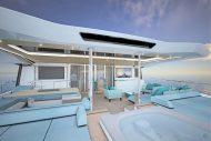 Silent Yachts 80 3-Deck