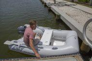 Walker Bay Superlight 240